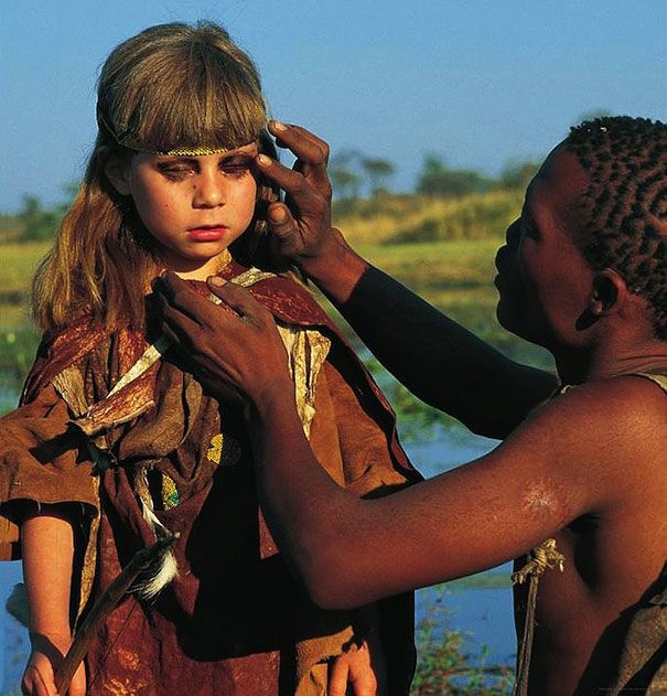 real-life-mowgli-tippi-degre-african-wildlife-12