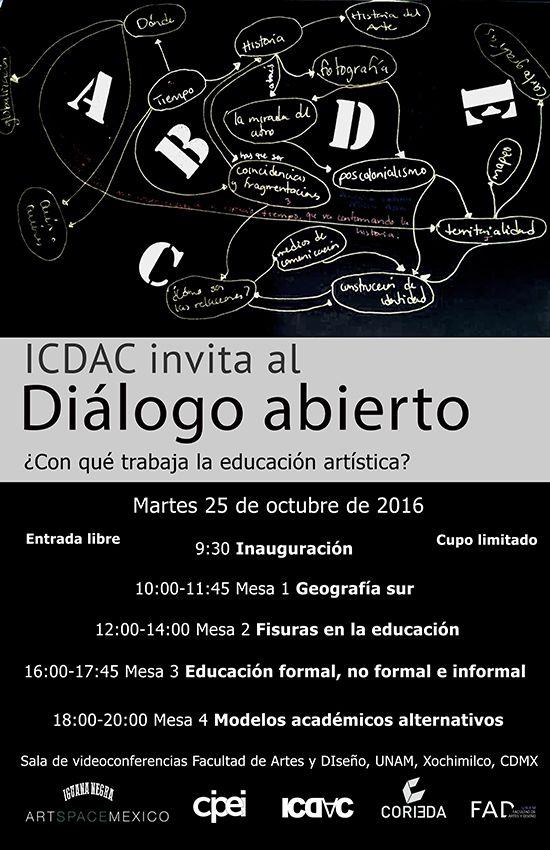 https://icdac-investigacioneducativa.com/2016/09/30/icdac-invita-al-dialogo-abierto/