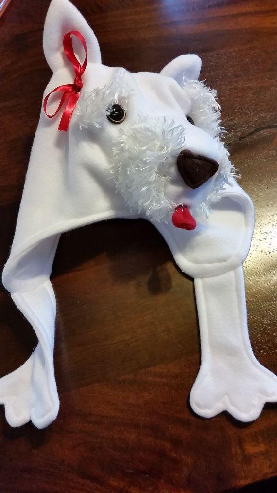 He encontrado este interesante anuncio de Etsy en https://www.etsy.com/es/listing/266996504/animal-de-perro-scottish-terrier-blanco