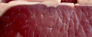 Nutritional Values of Venison vs. Beef | LIVESTRONG.COM