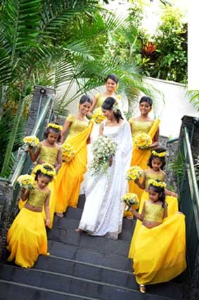25 Best Sri Lankan Kandyan Images On Pinterest Wedding