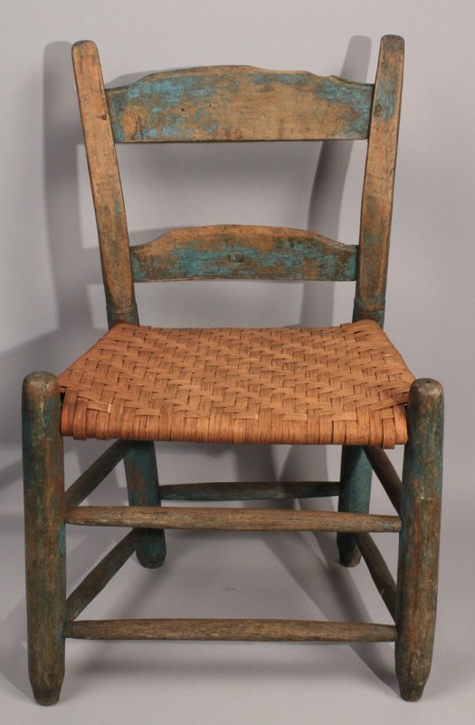 East TN childs chair - 279 Best Children`s Chairs Images On Pinterest Furniture