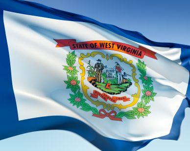 west virginia flag   West Virginia Homeschooling   Homeschool   Home EDucators Resource ...