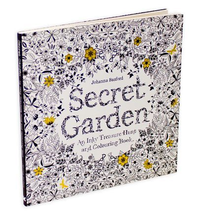 17 Best Images About Mary Corbets Secret Garden