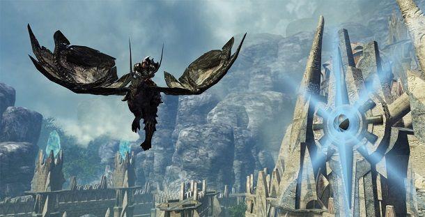Captura, treina e monta dragões nas fantásticas lutas de Dragons Prophet | GR8BrowserGames - Jogos de Browser Gratuítos