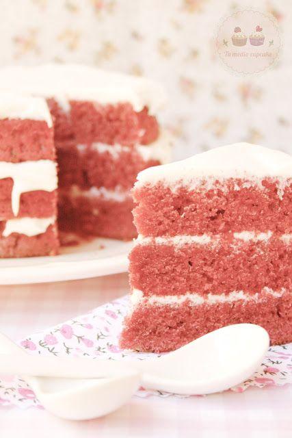 Tu medio cupcake: Bizcocho Perfecto (parte 1): Utensilios, consejos... #bizcocho #perfecto #trucos