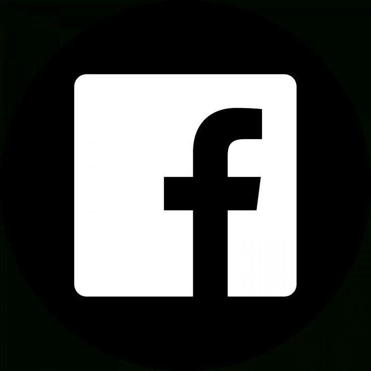 Pin De Youval Mizrahi En Iconet Icono De Facebook Logo De Instagram Imagenes De Whatsapp