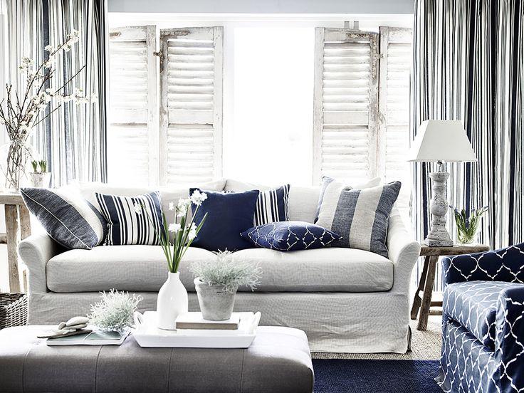 ber ideen zu nordischer stil auf pinterest. Black Bedroom Furniture Sets. Home Design Ideas