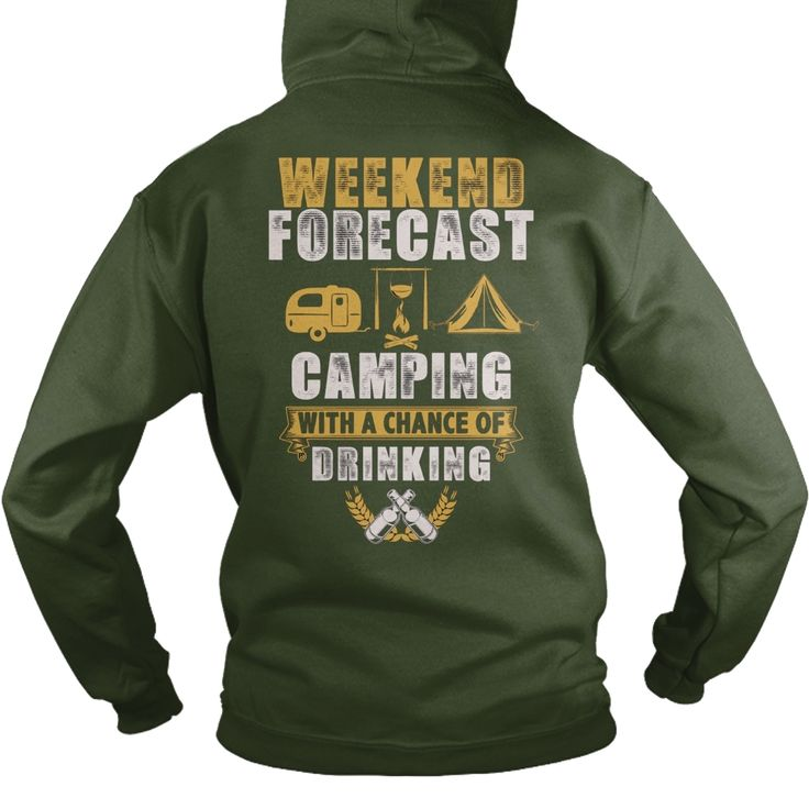 Love - #Camping 19, Order HERE ==> https://www.sunfrog.com/Outdoor/114475058-444954698.html?70559, Please tag & share with your friends who would love it, #camping food, vintage camper, camper conversion #goat, #quotes, #science  tent camping, camping checklist, camping with kids #family #trip #staycation #campinghacks #bowling #chihuahua #chemistry #rottweiler #family #legging #shirts #tshirts #ideas #popular #everything #videos #shop