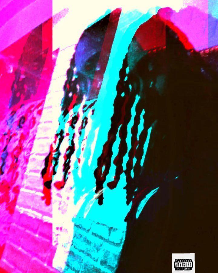 Ep Snip Dropping April 30#Salonerapper #ouncezoz #linkupinc #music