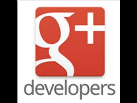 Monetizing Google+ Hangouts? Digital goods for apps are being tested by developers