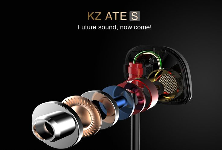 New Original KZ ATE S In Ear Earphones HIFI KZ ATE-S Stereo Sport Earphone Super Bass Noise Canceling Hifi Earbuds With Mic   Read more at Electronic Pro Market : http://www.etproma.com/products/new-original-kz-ate-s-in-ear-earphones-hifi-kz-ate-s-stereo-sport-earphone-super-bass-noise-canceling-hifi-earbuds-with-mic/   New Original KZ ATE S In Ear Earphones HIFI KZ ATE-S Stereo Sport Earphone Super Bass Noise Canceling Hifi Headphones With Mic  KZ– latest cattle pr