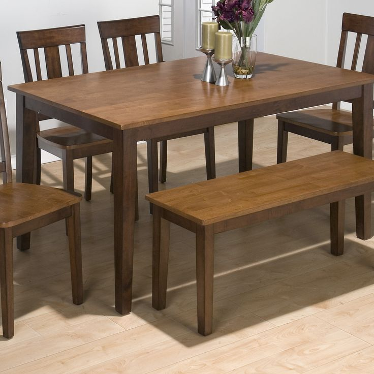 Kitchen and Dining Shop Furniture   KitchenSourcecom