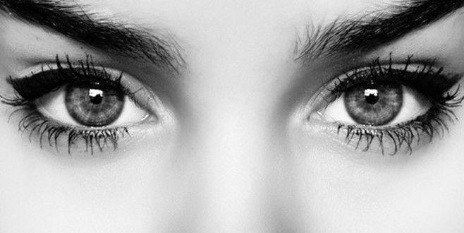 Göz Sağlığı İçin Dikkat Edilmesi Gereken Hususlar   Gözlerimiz bize bağşedilen en büyük nimetlerd...