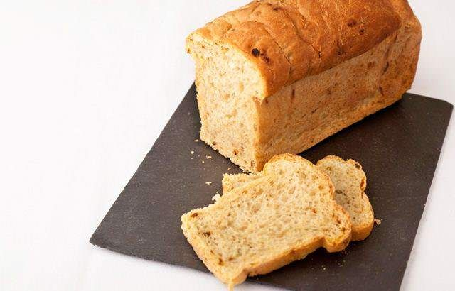 This onion bread recipe is from the great Norfolk based chef Kevin Mangeolles - this onion bread recipe delivers delicious onion bread time and time again
