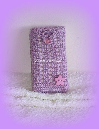 93 Best Images About Crochet Napkin Holder On Pinterest