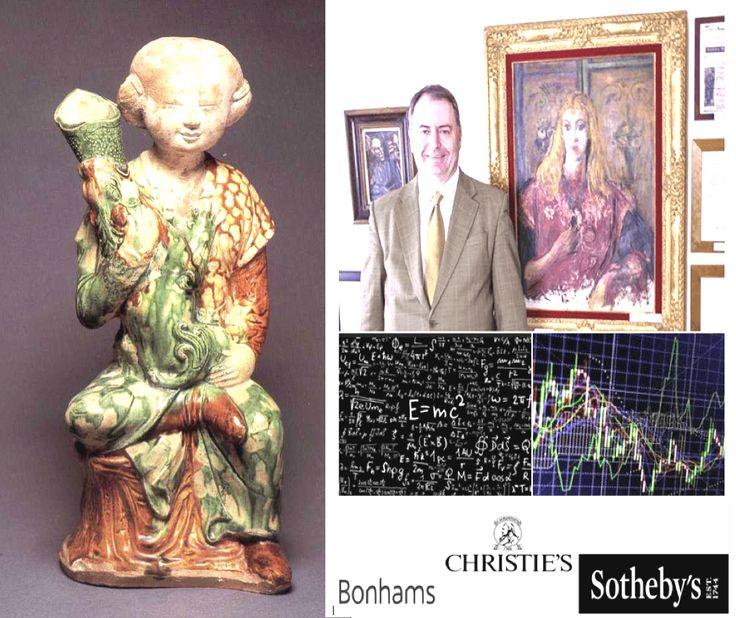 #artmarketcheck.co.uk,Fine and Decorative Art Fund Management for China. You may like my video. https://www.youtube.com/watch?v=EMyF423gt5Y&t=42s