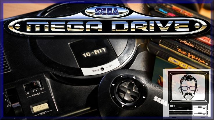 Sega Genesis/Mega Drive Story | Nostalgia Nerd The Sega Genesis / Sega Mega Drive was the console which Sega first made waves (and green hills) with. Building on their Sega Master System, the Mega Drive heralded the dawn of Sega in the 16 bit home video game market. Going up against the NES, PC Engine (Turbografx 16 in the West) and of course, the Super Nintendo Entertainment System, this is a story marked with highs and lows, with aggressive advertising (Genesis Does What Nintendon't) and…