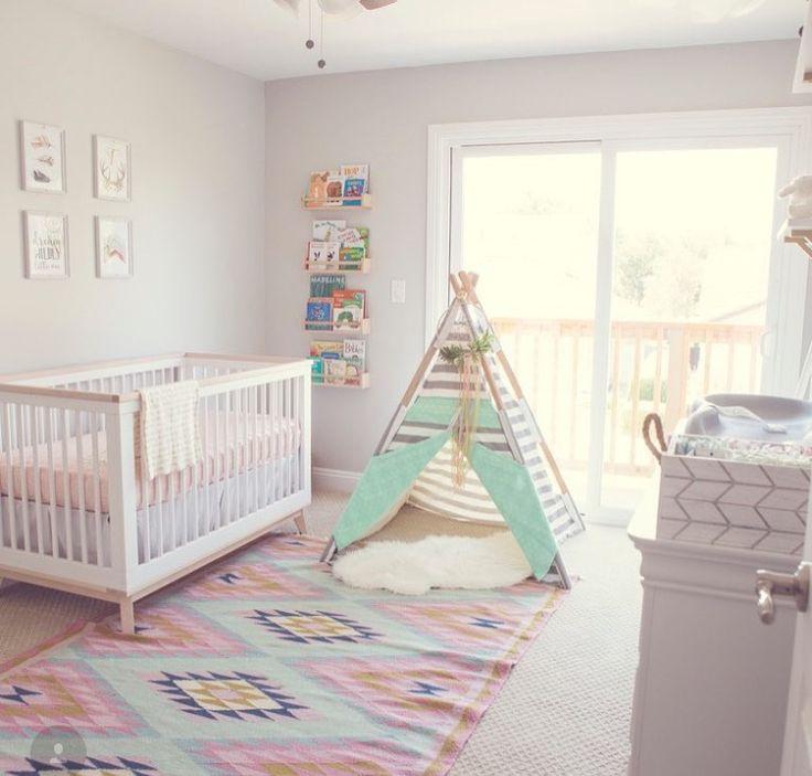 Die besten 25+ Tori lynn Ideen auf Pinterest Jagd tarnung - babyzimmer kinderzimmer koniglichen stil einrichten