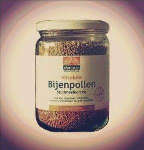 Alles over hooikoorts, allergieën en bijenpollen