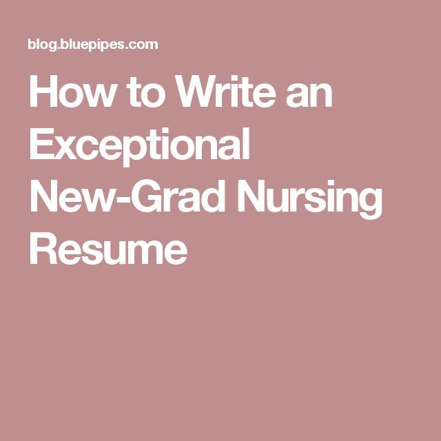17 best Nursing images on Pinterest Nurses, Anatomy and Funny stuff
