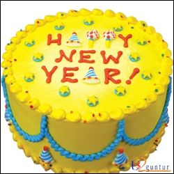 Make Your Occasion A Day To Remember !! The best new year celebration is incomplete and undone without cake http://us2guntur.com/us2guntur/servlet/DisplayServ1?category_id=10046&subcatid=2&choice=ok