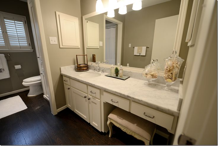15 Best Images About Bathroom