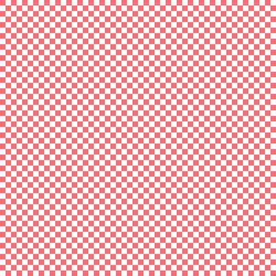 free digital checkerboard scrapbooking papers - Schachbrettmuster - freebie | MeinLilaPark – digital freebies