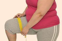 Женщины всего мира потеряли голову, узнав рецепт средства, от которого жир буквально плавится!   Світ очима правди