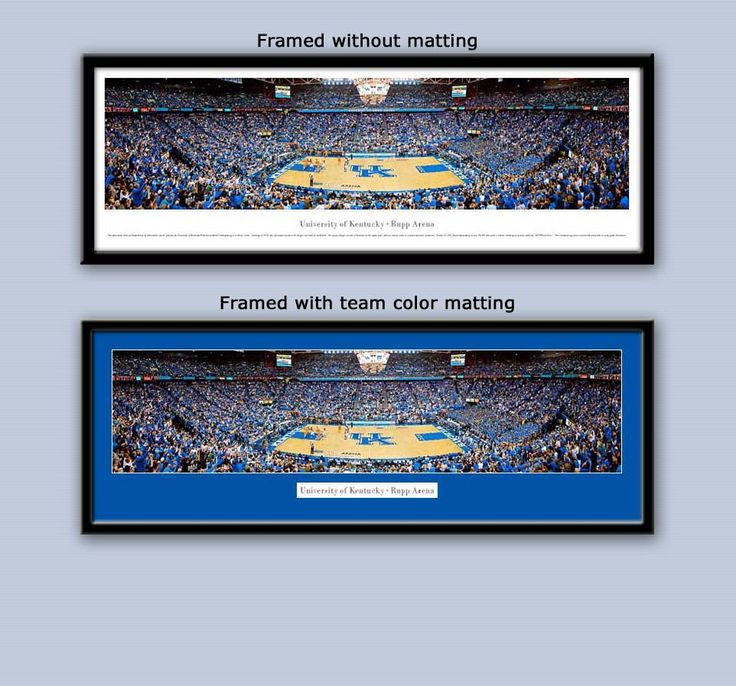 17 Best Images About College Basketball Prints For Your