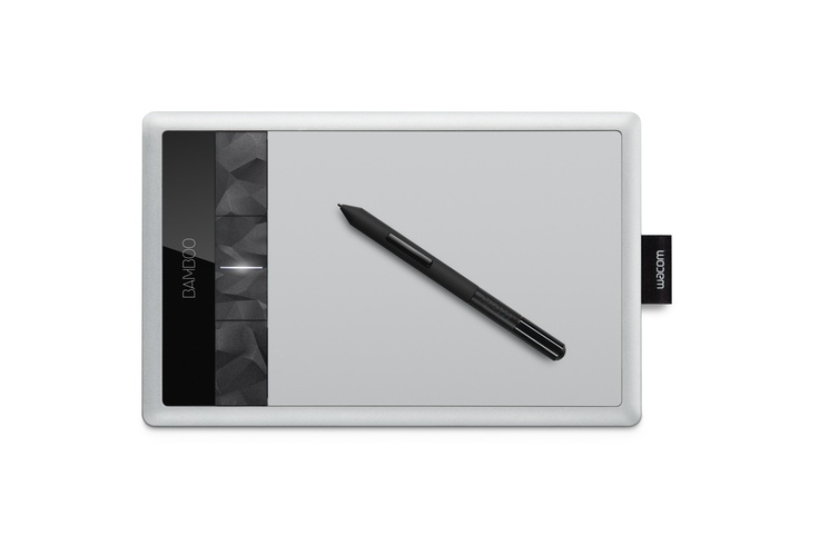 "Tabla Wacom Bamboo Capture Pen & Touch CTH470L  $240000  IVA incluido    Especificaciones Tabla Wacom Bamboo Pen & Touch CTH470L    Color de producto: Negro, Plata  ""Plug and play"": Si    Requisitos del sistema  Sistema operativo Windows soportado: Si  Sistema operativo MAC soportado: Si  USB: Si  Conectividad: USB 2.0  Peso y dimensiones  Dimensiones (Ancho x Profundidad x Altura): 175 x 277 x 10 mm"