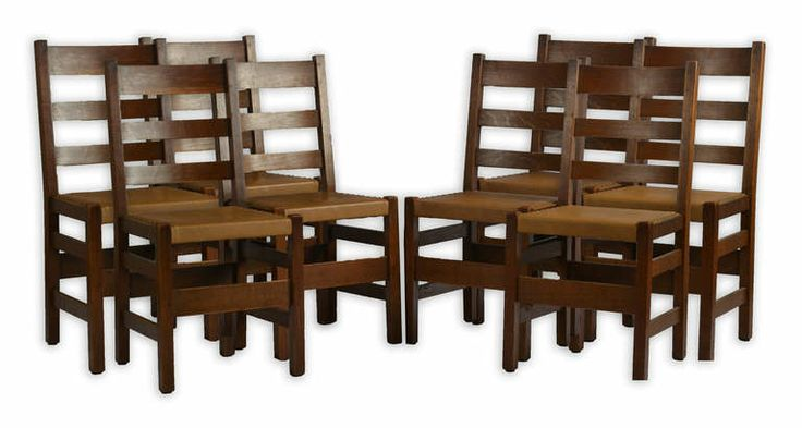 1000 images about Craftsman Style Furniture on Pinterest  : 26451f944e3091311b317ae7b6984a01 from www.pinterest.com size 736 x 393 jpeg 38kB