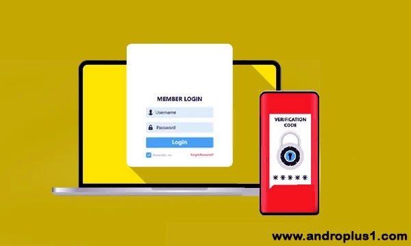 تحميل تطبيق Microsoft Authenticator أفضل تطبيقات المصادقة الثنائية لنظام Android و Ios مع مميزات رائعة 2021 In 2021 Gaming Logos Coding App