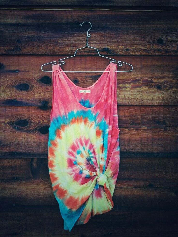 Getting our tie-dye ready for Cosmic Creek! Saturday Sept 14th @ 7pm - Free Donavon Frankenreiter concert!
