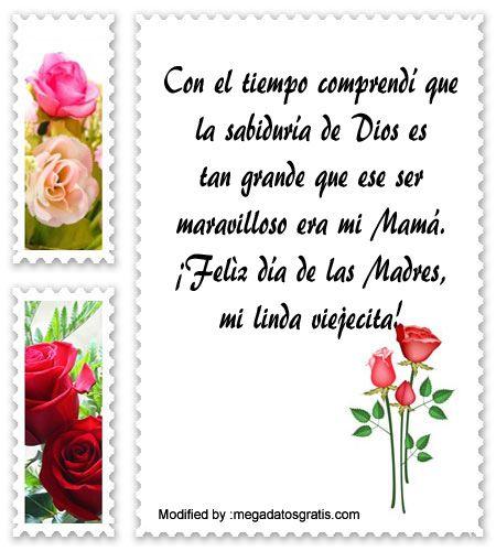descargar imàgenes para el dia de la Madre,descargar mensajes bonitos para el dia de la Madre: http://www.megadatosgratis.com/lindos-mensajes-cristianos-para-el-dia-de-la-madre/