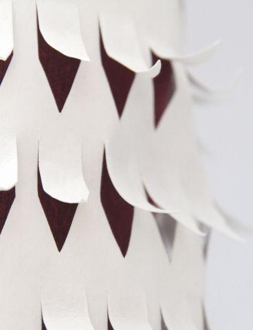 Newborn Matter by Alexandra Denton - Frameweb #color #design #material