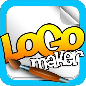 Logo Maker Software Free Download,It 100% Free. If you shall learn proper this software then you can make money easily Proved Logo Services.
