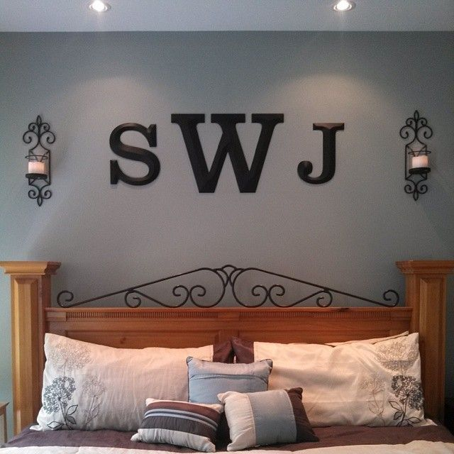 Bed Wall Decor best 10+ art over bed ideas on pinterest | gallery frames, above