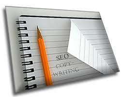 This is the time when the company comes up with the touch of those blog sites that can be used as a quality SEO copywriter for your own blog.