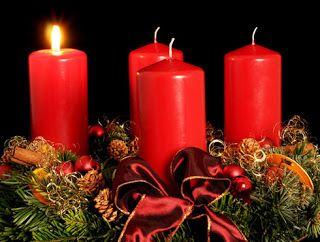 Szilveszter Barát Blogja: Mi a remény emberei vagyunk? – Advent 1 vasárnapja...