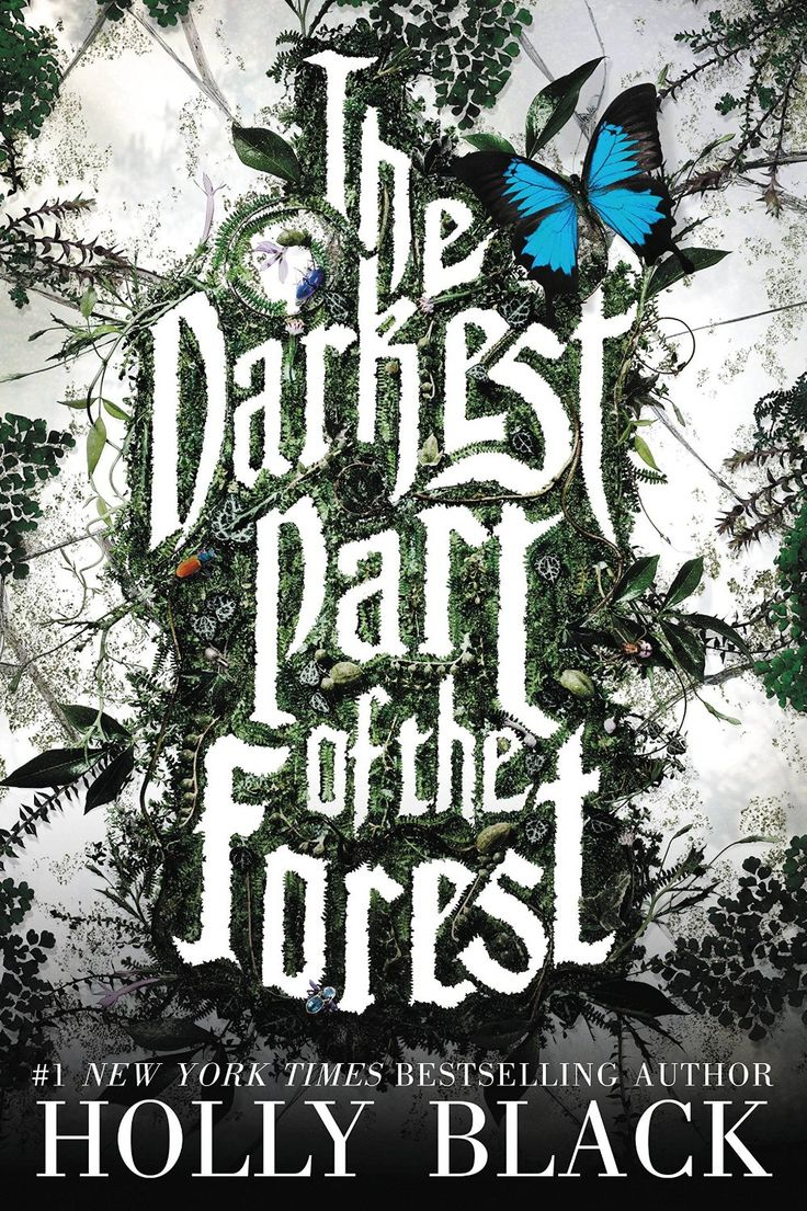 Holly Black, Author Of The Dark Fantasy The Coldest Girl In Coldtown,  Returns With