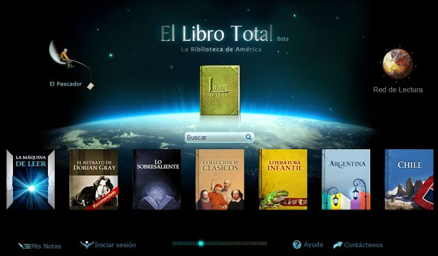 Crea Y Aprende Con Laura El Libro Total La Mayor Plataforma Online De Libros Gratuitos En Español Libros Gratuitos Libros Recursos Educativos