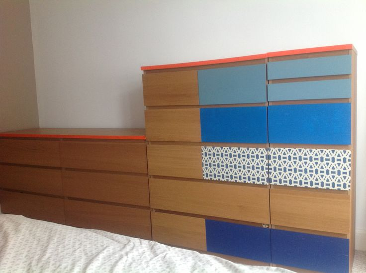 Image Result For Bedroom Dressers
