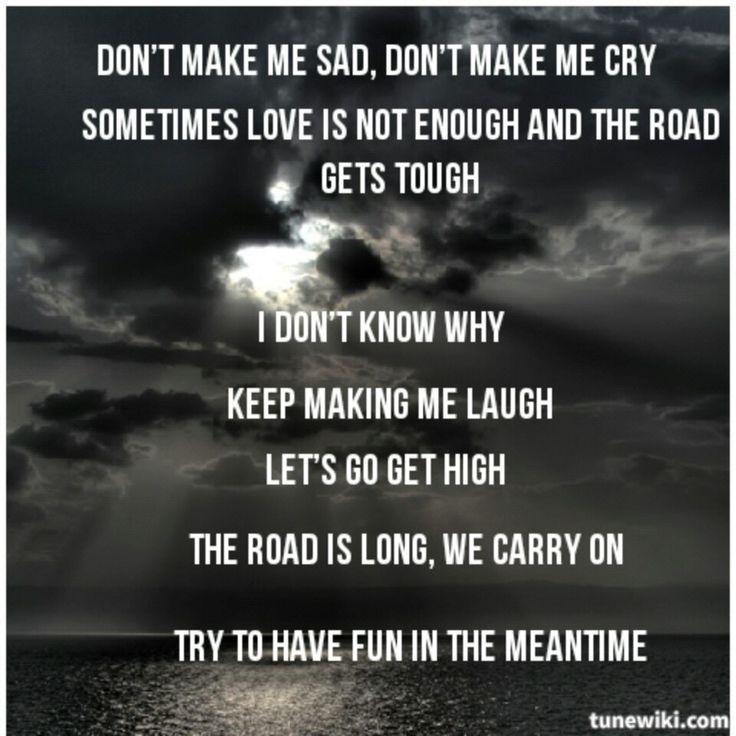 Born To Die Quotes Lana Del Rey | www.pixshark.com ...