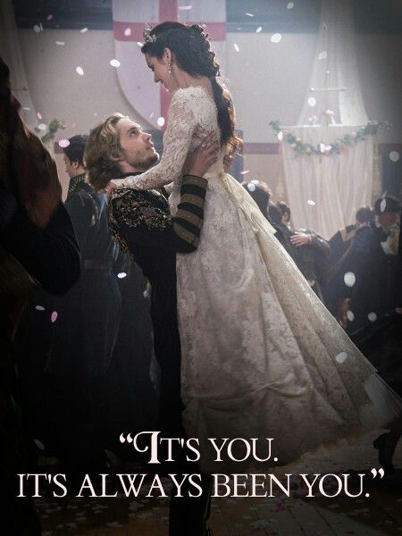 <3 It's You, It's Always Been You <3   #FraryWedding #FlashbackFriday