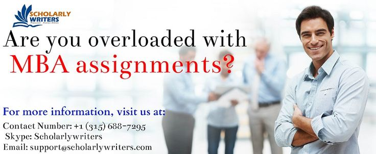 book #review #writing #services from #ScholarlyWriters