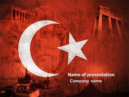 http://www.pptstar.com/powerpoint/template/turkey/ Turkey Presentation Template