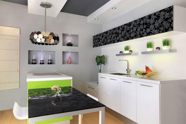 Cocinas Pr Gabinetes Puerto Rico Remodelaci N Topes Cocinas Kitchen Room Designers