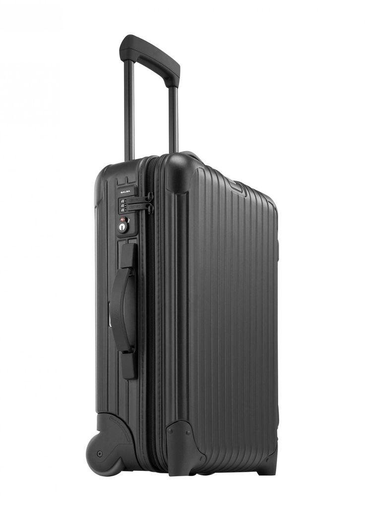 56 best Luggage images on Pinterest | Rimowa, Suitcases and Travel