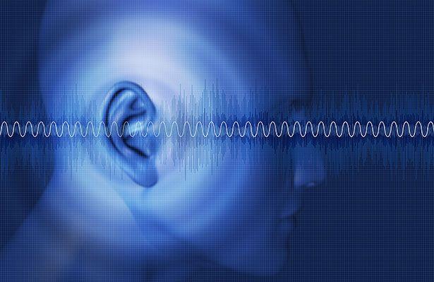 #Doppel-Stimulation gegen Tinnitus - scinexx | Das Wissensmagazin: scinexx | Das Wissensmagazin Doppel-Stimulation gegen Tinnitus scinexx |…